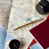 Travel Tips for Singles